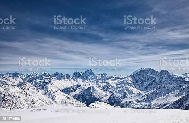 Mountains landscape picture id584574568?b=1&k=6&m=584574568&s=612x612&h=r19p9ylvrxgxoozbpz6mjiedr1lgihngtmf fas5rh4=