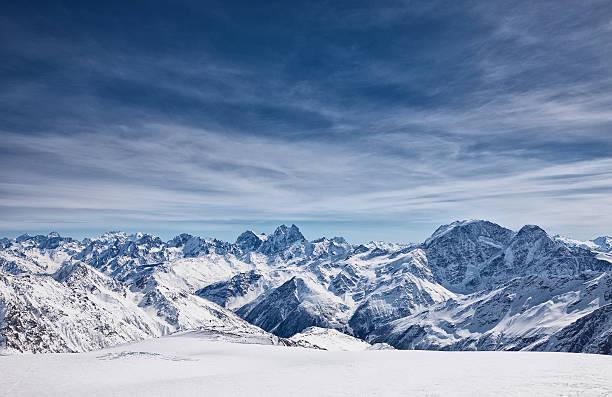 Mountains landscape picture id584574568?b=1&k=6&m=584574568&s=612x612&w=0&h=wonug5hfa9j4 9iccpxdlyx0qs0k4hlqul1nmf4 ezy=