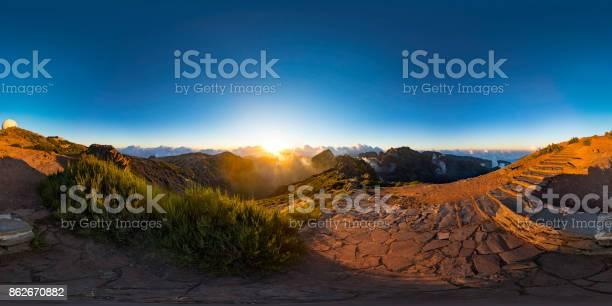 Mountains landscape picture id862670882?b=1&k=6&m=862670882&s=612x612&h=ck85qlkozdae 0lfz8pwueuuvdjyz3b8rceojox s00=
