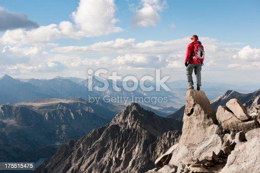 istock Mountains 175515475