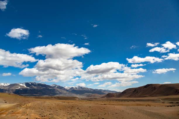 Mountains – zdjęcie
