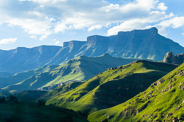 5,770 Drakensberg Stock Photos, Pictures & Royalty-Free Images - iStock