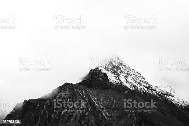 Photo of Mountains view in Yading national reserve