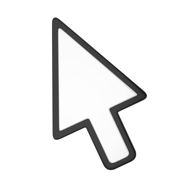 Mouse cursor arrow isolated picture id969119274?b=1&k=6&m=969119274&s=612x612&w=0&h=kpjbdgq8r 3ty6 yin6p6j27z9z0gjcbkyyw9ptpjn8=