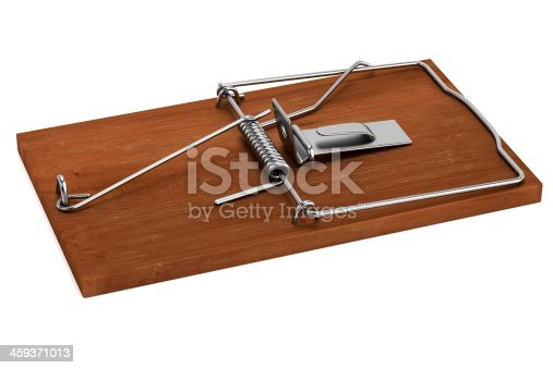 495695633 istock photo mouse trap 459371013