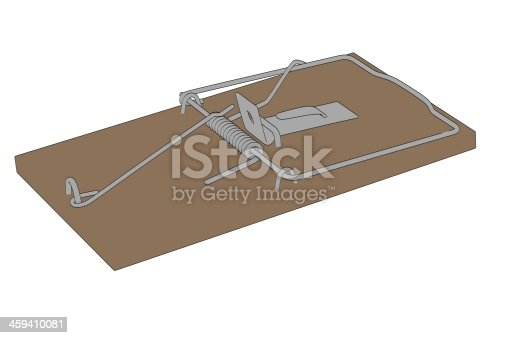 495695633 istock photo mouse trap 459410081