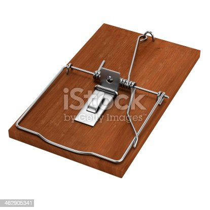 495695633 istock photo mouse trap 462905341