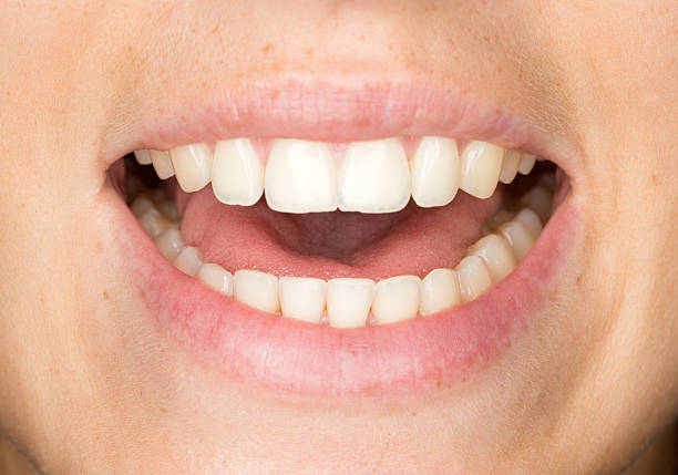 Mouth Talking Woman Talking mouth open stock pictures, royalty-free photos & images