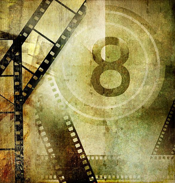 kino-hintergrund  - dunkle flecken entferner stock-fotos und bilder