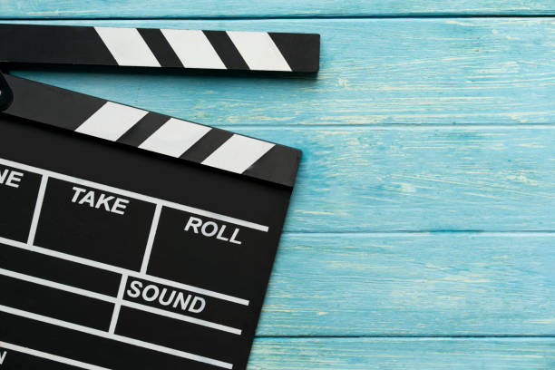 film and cinema test questions Paulsquiz free quiz questions and answers - the number one free pub quiz location for high quality well researched pub quizzes questions are somewhat challenging and have been proven in.