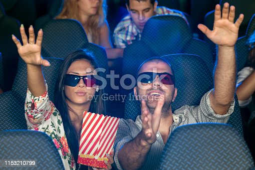 187095683 istock photo 3D movie 1153210799