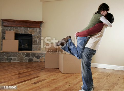 istock Moving Day 172875265