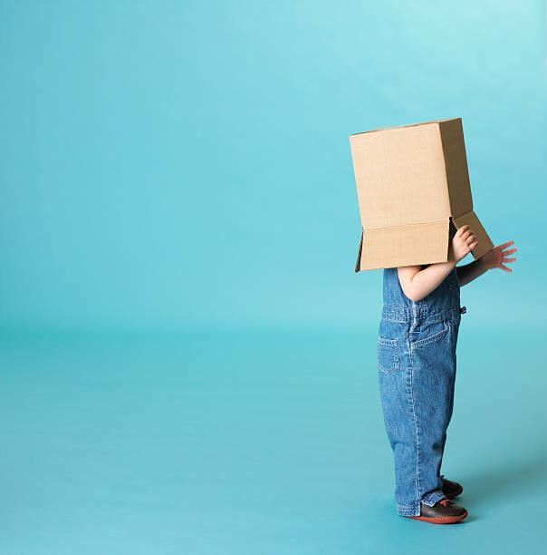 """Résultat de recherche d'images pour """"déménagement humour"""""""