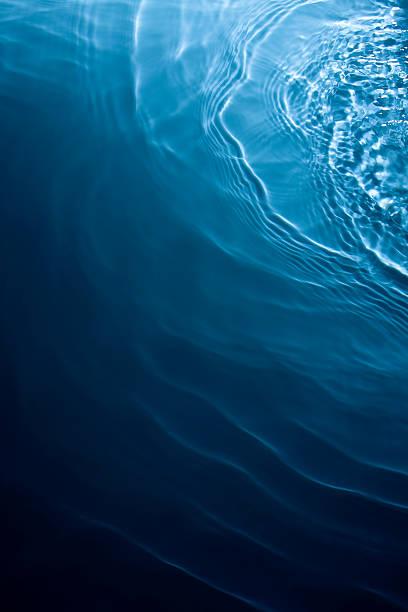 przeniesienie głębokie wody tle (zob. poniżej więcej cieczy zdjęcia - staw woda stojąca zdjęcia i obrazy z banku zdjęć