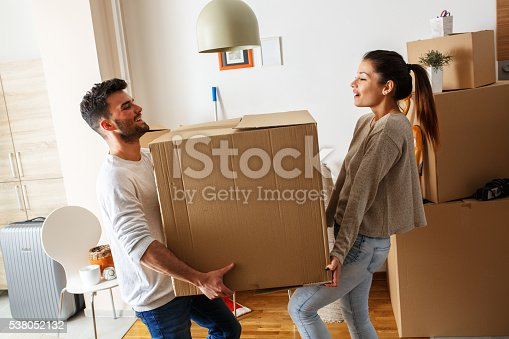 istock Moving house 538052132