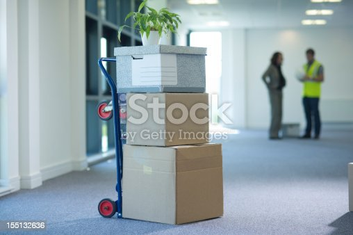 istock moving in 155132636