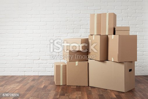 istock Moving in 576723224