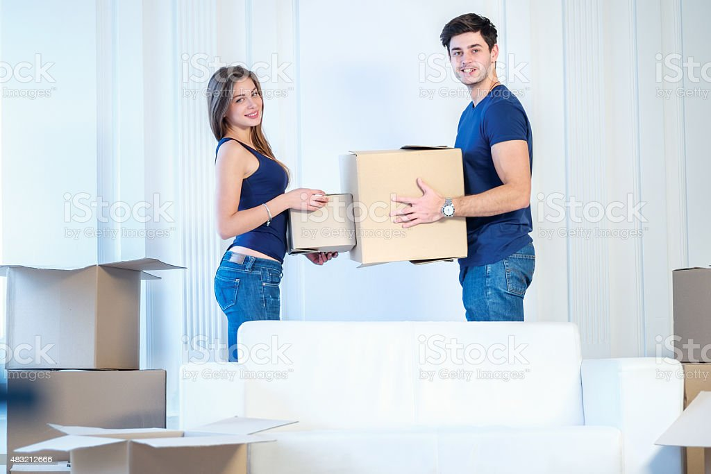 Девушка на апартаменты — pic 12