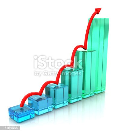 istock Moving Up! 174646362