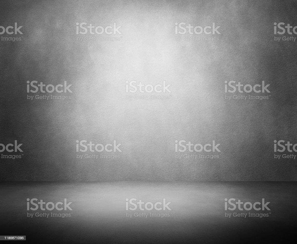 帶照明的溫帶房間 - 免版稅乾淨圖庫照片