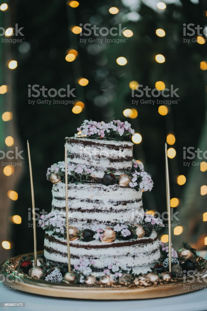 Mr. & Mrs. - Royalty-free Adult Stock Photo
