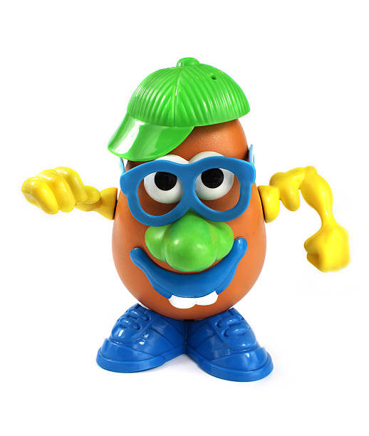 Mr potato head toy from hasbro picture id488265977?b=1&k=6&m=488265977&s=612x612&w=0&h=yqpoceq5ckexig n29pzdmcqjs wuneduzzh9iw4yyk=