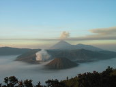 istock Mt Bromo Volcano 175997663