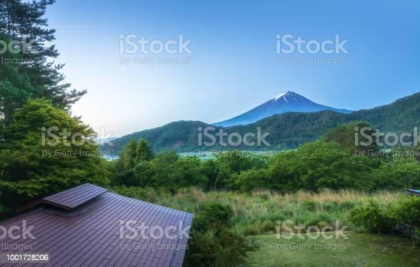 Mt fuji japan mountain morning twilight sunrise view from window room picture id1001728206?b=1&k=6&m=1001728206&s=612x612&h=llzpps9r57rionchfiqsslr5movco40ize33276qzb4=