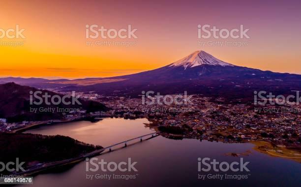 Mt fuji japan picture id686149876?b=1&k=6&m=686149876&s=612x612&h=pzua yicxj6 qesbm3 layusadx4g3oysl4qjqo9sua=