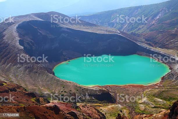 Mt zao and crater lake picture id177534536?b=1&k=6&m=177534536&s=612x612&h=6hrcgd2zwk0tochhnewulygmm0tlkpp aswk0shh6mg=