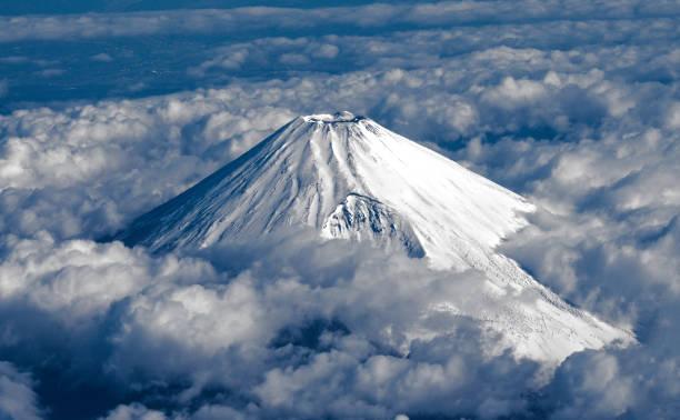 富士山 (世界文化遺産) - 富士山 ストックフォトと画像