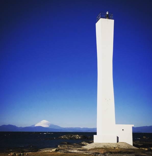 Mt.Fuji – Foto