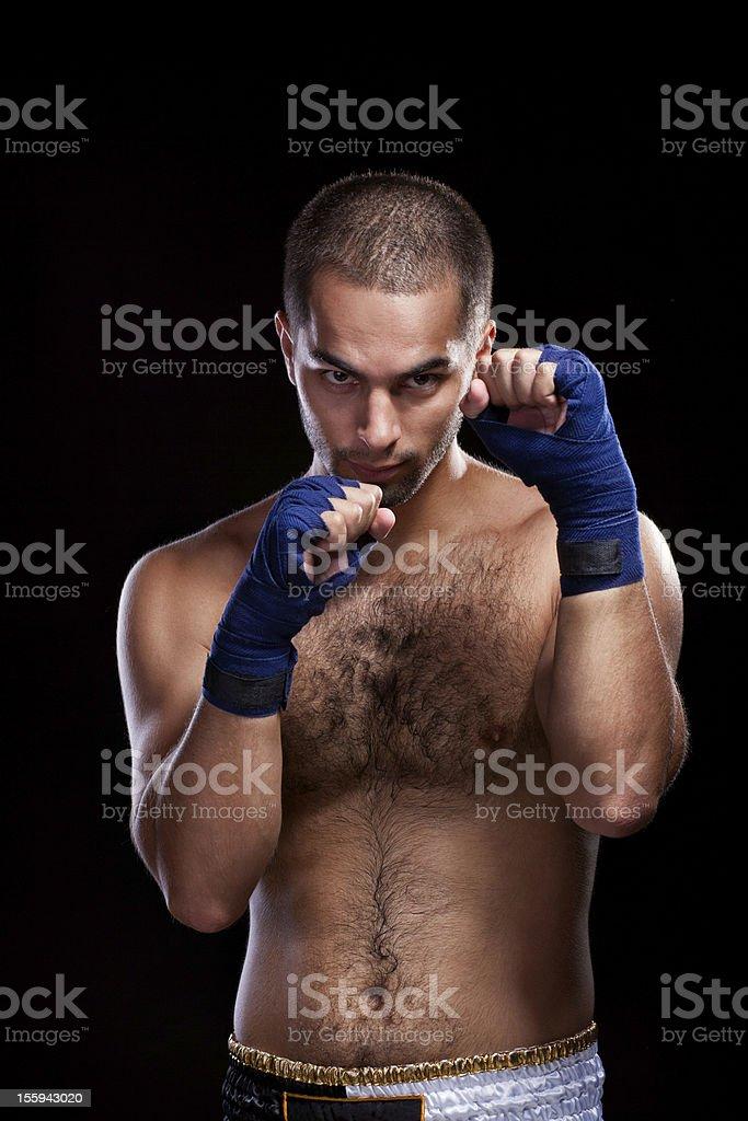 Бокс и стероиды сустанон прием в 18 лет