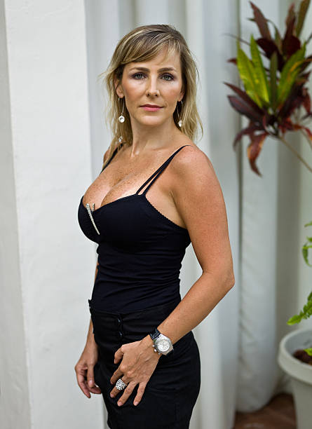my big tits teacher