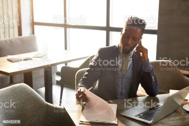 Dużo Pracy - zdjęcia stockowe i więcej obrazów Agent nieruchomości