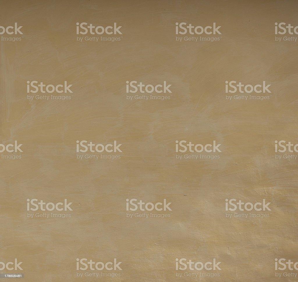 mud and stud wall stock photo