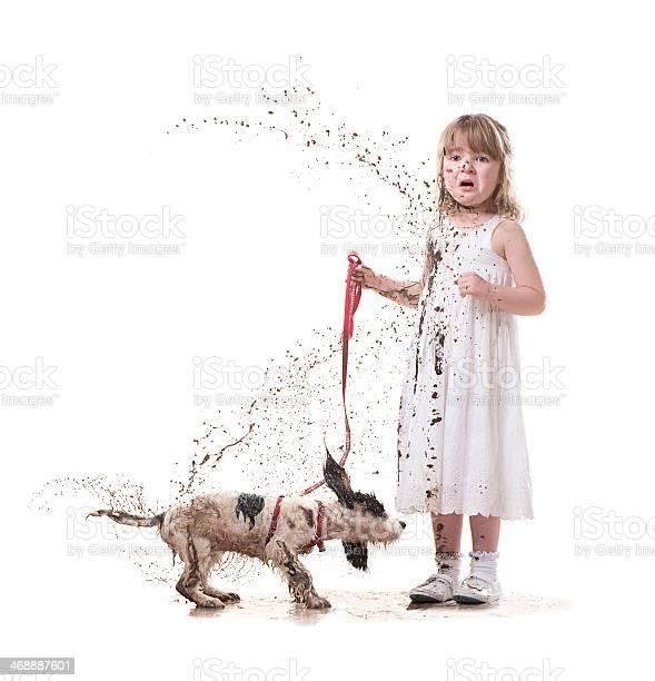 Muddy puppy picture id468887601?b=1&k=6&m=468887601&s=612x612&h=p prv8hmiivtik0vyauu3 r8wwbjjt1d6tr6kbm lbm=