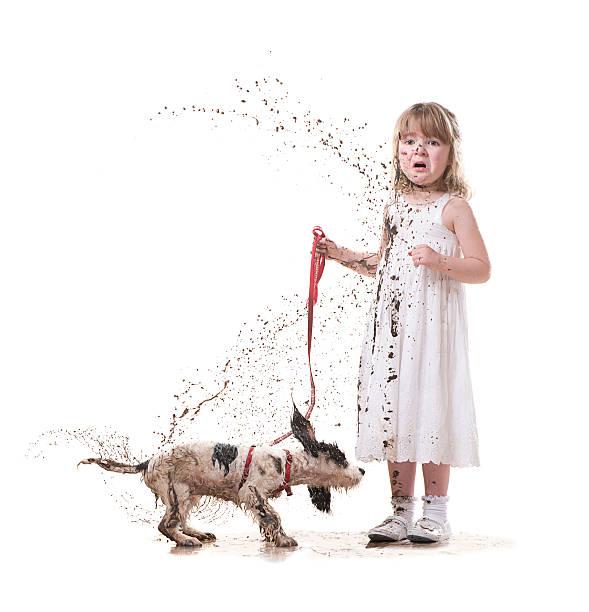 Muddy puppy picture id468887601?b=1&k=6&m=468887601&s=612x612&w=0&h=fpca28opq7ly8hnroj2b305e4nb2xyk9tf5ty2pmpbc=