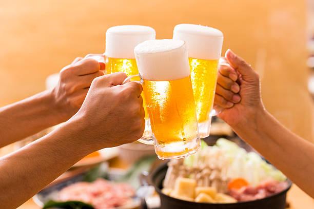 マグのビール - ビール ストックフォトと画像