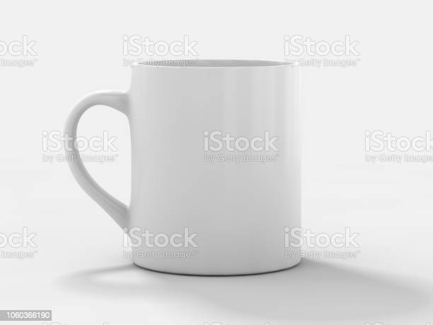 Mug mockup standing on the surface 3d picture id1060366190?b=1&k=6&m=1060366190&s=612x612&h=b hwcjrwcw2u l52fppjwhx6aqb9dlvzo7z0w4xusfo=