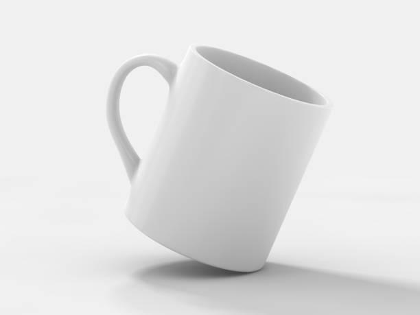 Mug mockup standing on the surface 3d picture id1060366204?b=1&k=6&m=1060366204&s=612x612&w=0&h=slsyt2bfaharemfcsk sdjh8vxi1ejvrywfzjl7j2k4=