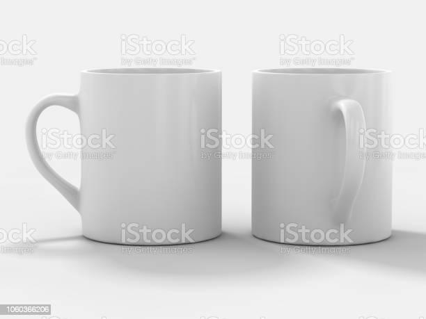 Mug mockup standing on the surface 3d picture id1060366206?b=1&k=6&m=1060366206&s=612x612&h=xmq0ey7ed5coyrzgudqnw8mxlju2ylc4yqkvdfmzh a=