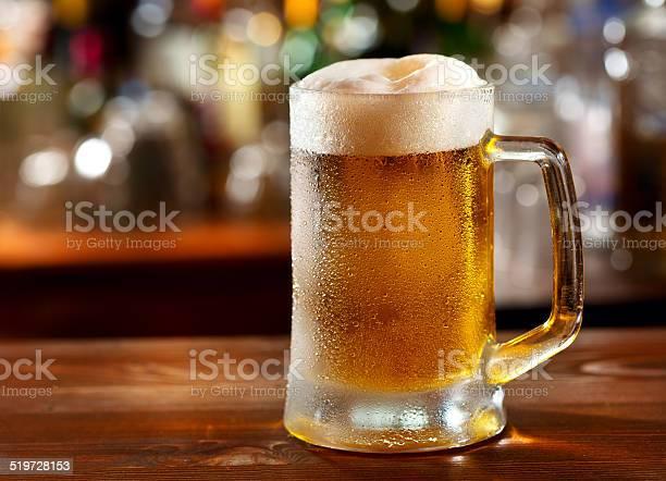 Mug 맥주 0명에 대한 스톡 사진 및 기타 이미지