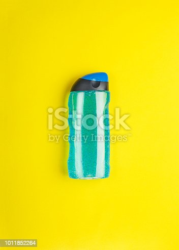 1135476970istockphoto mug, thermos, yellow, aluminum, beverage, bottle, coffee, container, cup, drink, hipsters,copy space, 1011852264