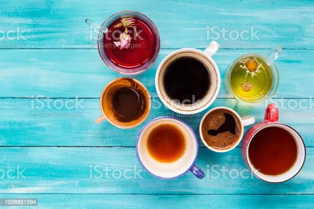 Mugs with drinks picture id1058891594?b=1&k=6&m=1058891594&s=612x612&h=cesksf3uwu518qi3cdidcakon067jztv66nmrc rzde=
