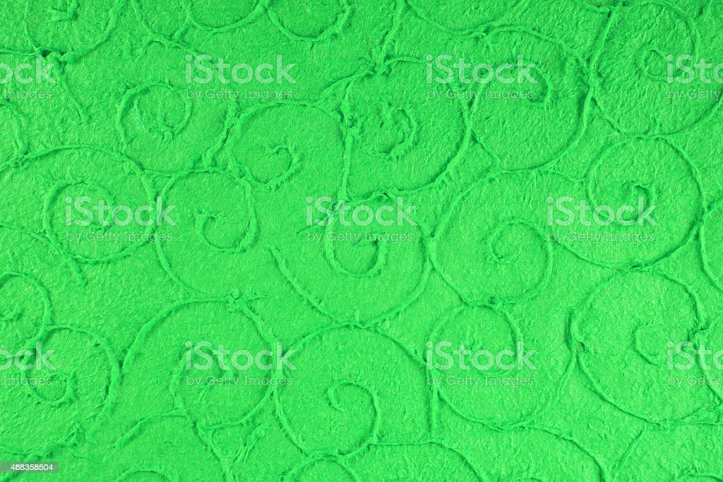 mulberry paper texture background royalty-free stock photo