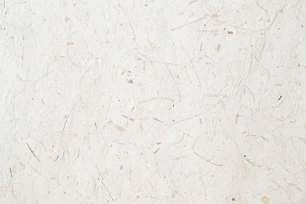 textura de papel de amoreira - amoreiras imagens e fotografias de stock
