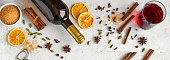 istock Mulled Wine Ingredients 1161951698