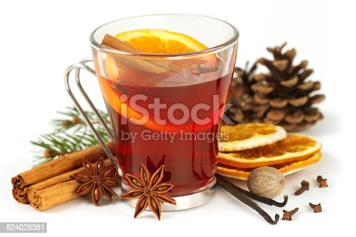 istock mulled wine isolated on white 524025351