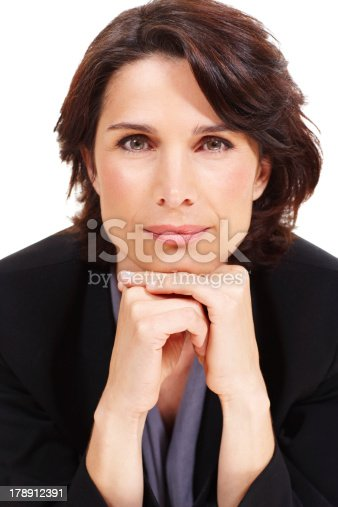 1132314350 istock photo Mulling over important business decisions 178912391